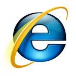 internet-explorer-81