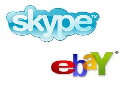 skypeebay01