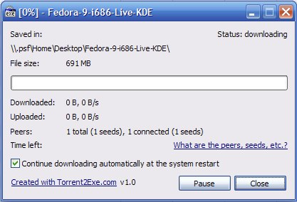 02-downloading-torrent