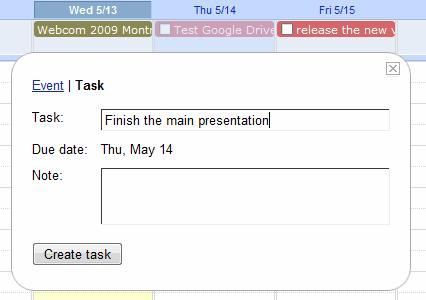 add-tasks-in-google-calendar