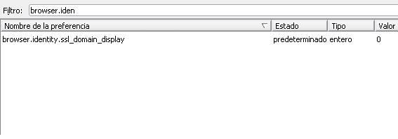 browseriden