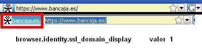 browseriden2