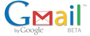 caza-gmail