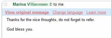 gmail-translation