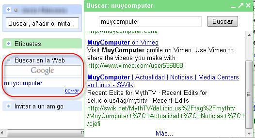 google-search_2