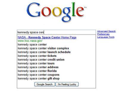 google-suggest-2