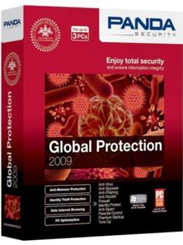 pandaglobalprotection