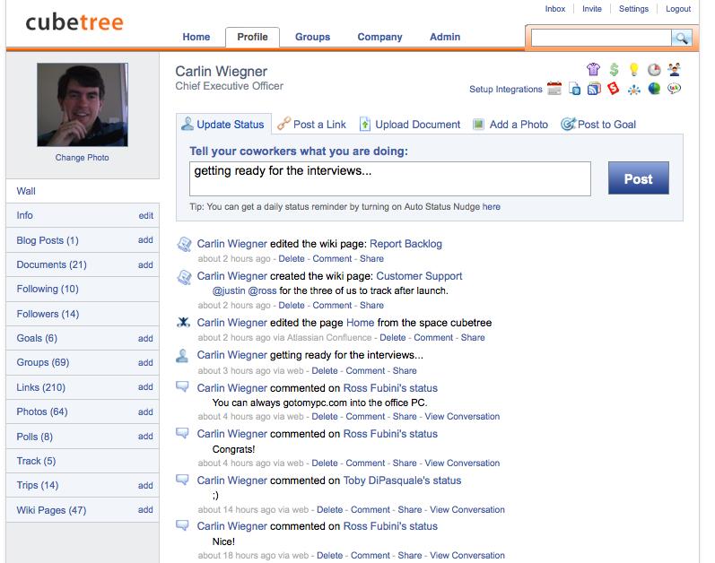profile-full-screen-shot