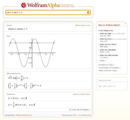 wolframalpha_math-420-901