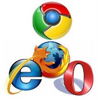battalla-de-navegadores-de-internet-2