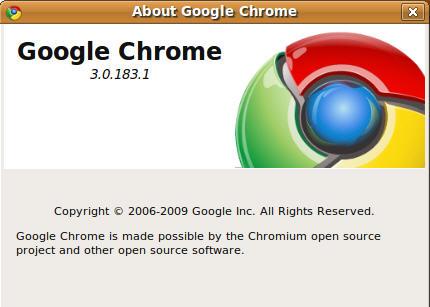 chrome-para-linux-0