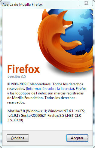 firefox-35-1