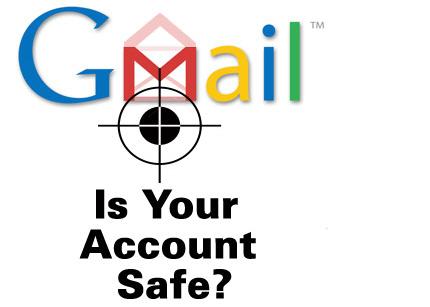 gmail-inseguro-0