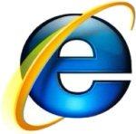 Internet Explorer 8: Argumentos de línea de comandos