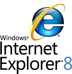 ie8-beta