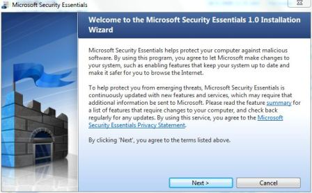 mse-install-wizard