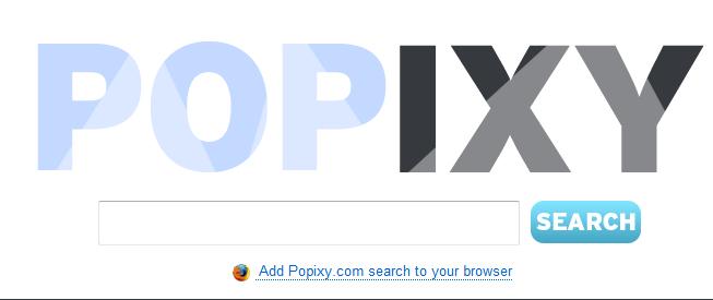 popixy2