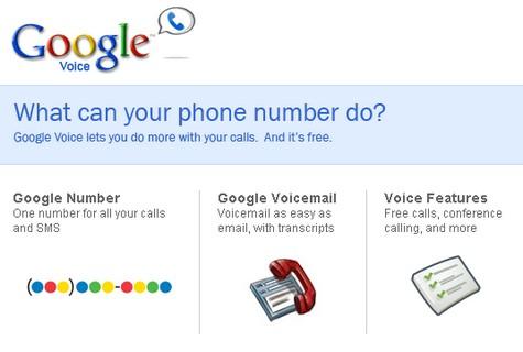 voz-google-voice