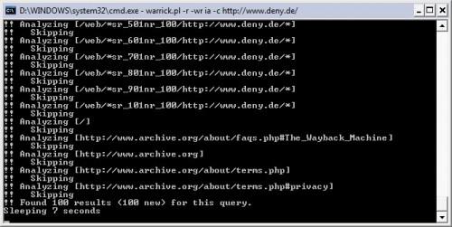 warrick-500x251