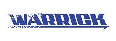 warrick_websites