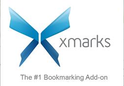 xmarks2