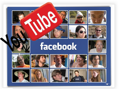 youtubefacebool-thumb