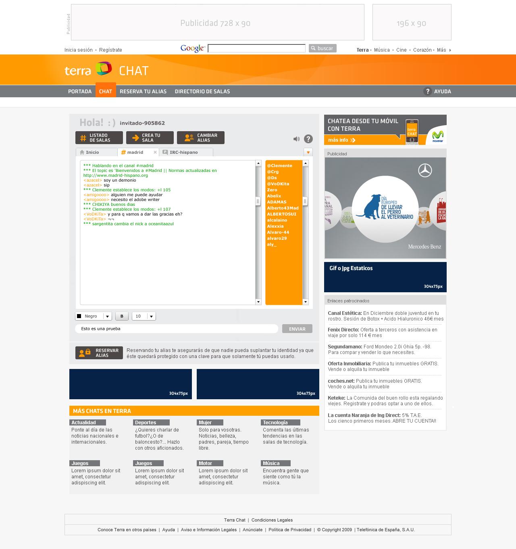 14.07.09_Terra_Chat_pantallazo 2
