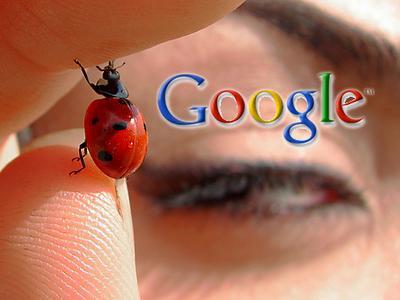 Google-Malware-Adivisory-Reports