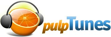 PulpTunes6