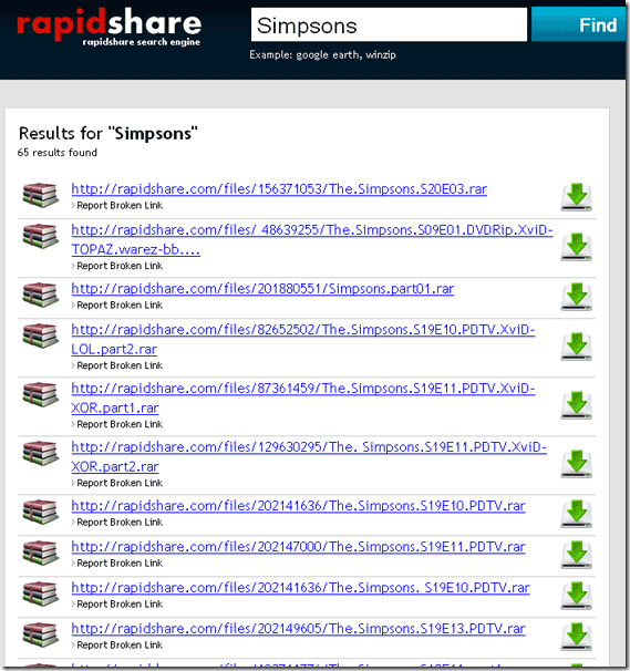 Rapid2_thumb