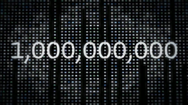 billion4_610x343