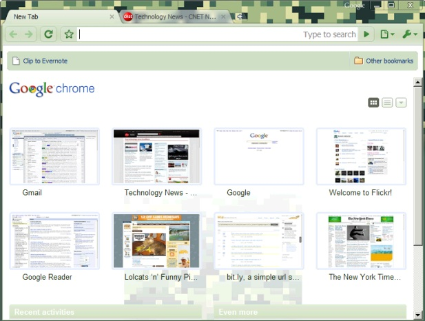 chrome_camo_theme