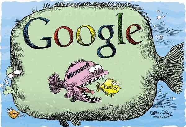 google-yahoo-microsoft-aol