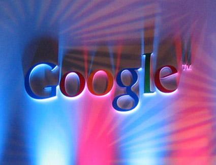 google_imag_rara_billytec_com