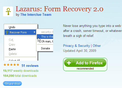 lazarus-0