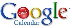 logo-google-Claro