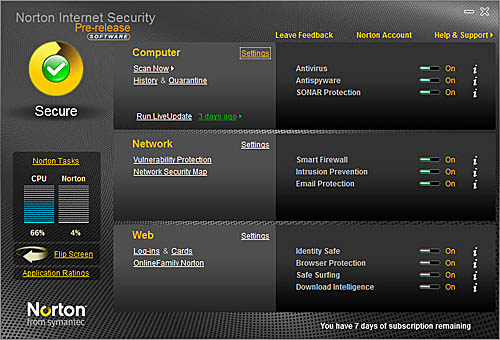norton-internet-security-10-1