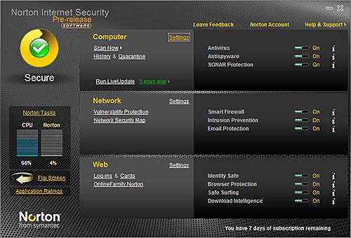 norton-internet-security-10-1