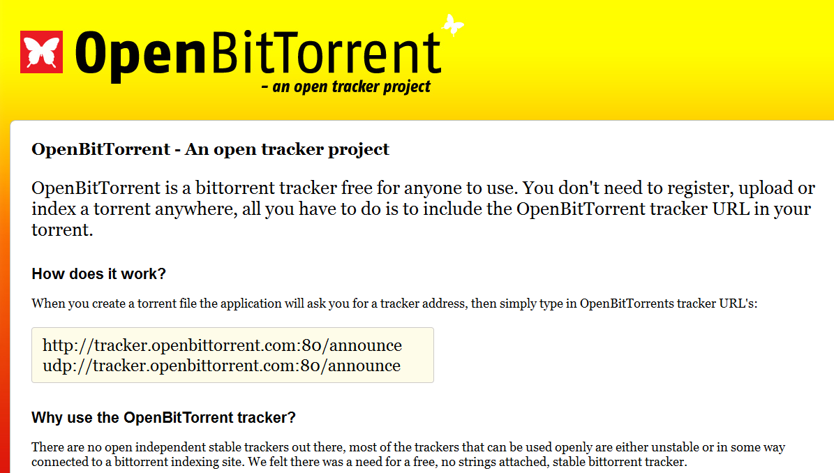 openbittorrent1