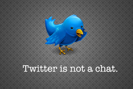twitter_chat
