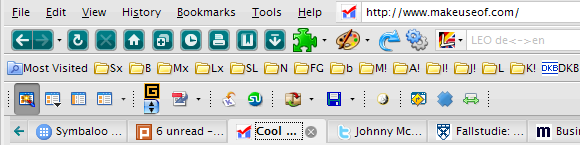 FirefoxTheme12