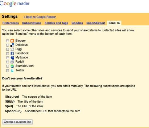 Google-Reader-social