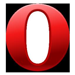Opera_256x256