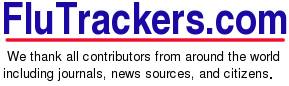 flutrackers_logo