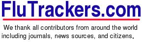 flutrackers_logo