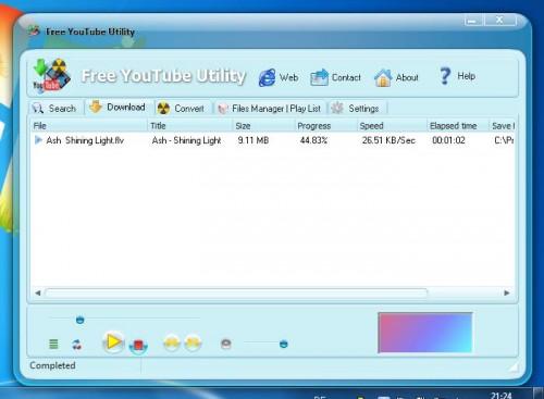 free_youtube_utility-500x367