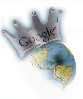 google-2