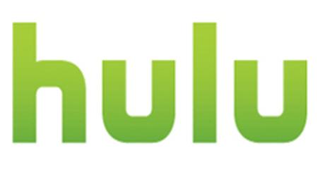hulu-logo-001