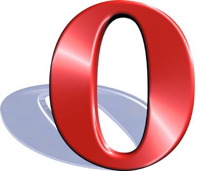operalogo