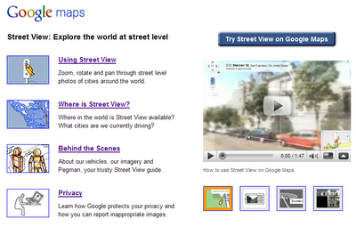 street view refresh.jpg
